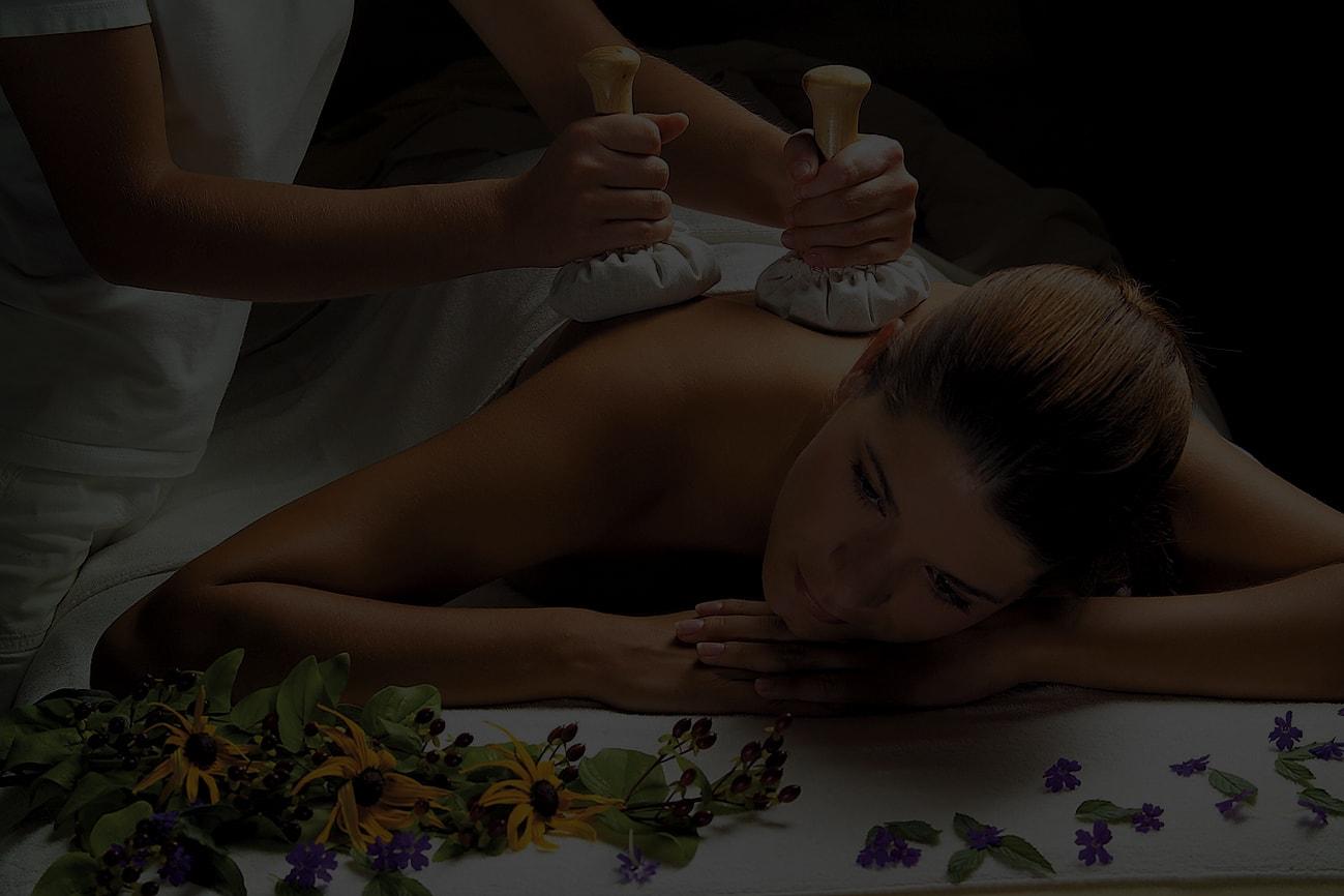 салон массаж интимных зон